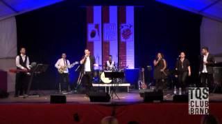 TQS-Clubband - 2. Livemitschnitt Rotweinfest 2013