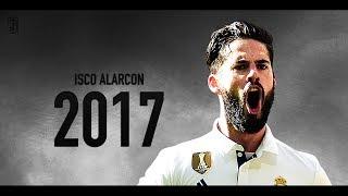 Video ISCO ALARCON 2017 - SKILLS & GOALS ᴴᴰ MP3, 3GP, MP4, WEBM, AVI, FLV Mei 2017