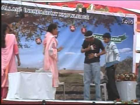Video PVPS-ANNUAL DAY 2010 (KASHMIR EDUCATION FOUNDATION, PAKISTAN) download in MP3, 3GP, MP4, WEBM, AVI, FLV January 2017