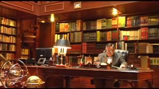 Presentación Juan Manuel Menes Llaguno