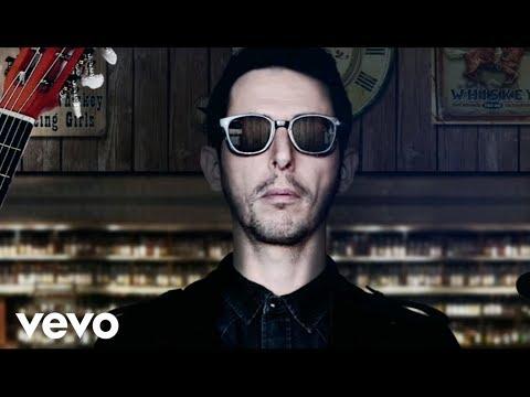 Napi ajánlat: The Avener - Hate Street Dialogue ft. Rodriguez
