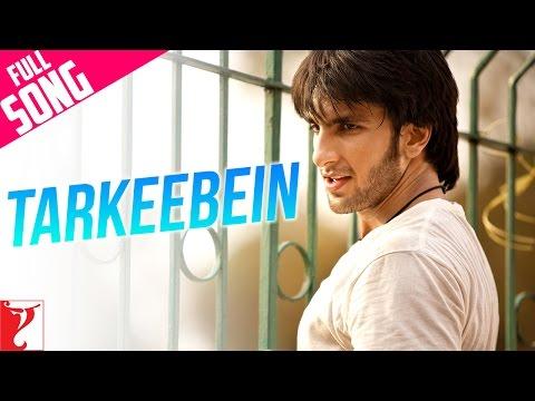 Tarkeebein - Full Song | Band Baaja Baaraat | Ranveer Singh | Anushka Sharma | Benny | Salim