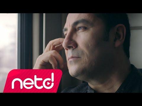 Ferhat Göçer - Aşkın Mevsimi Olmaz ki (видео)