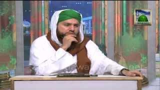 Ahkam e Tijarat - Advance Paise Jama Karwa Ker baad Mein Khareedna Kesa ?
