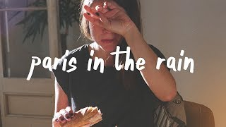 Video Lauv - Paris in the Rain (Lyric Video) MP3, 3GP, MP4, WEBM, AVI, FLV Juli 2018