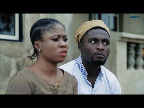 Pase Latest Yoruba Movie 2018 Drama Starring Wale Akorede | Adeniyi Johnson