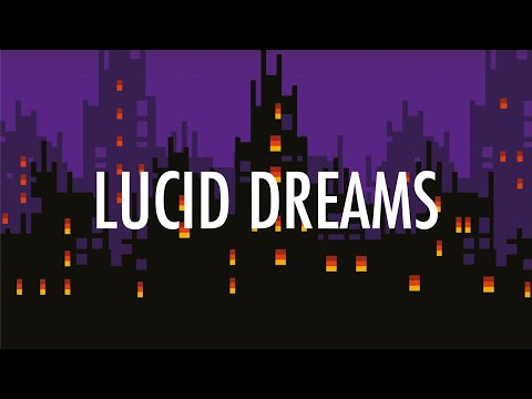 Video Juice WRLD – Lucid Dreams (Lyrics) 🎵 download in MP3, 3GP, MP4, WEBM, AVI, FLV January 2017