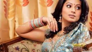 Sneha dubs for herself - Tamil cine news - 22-01-2014