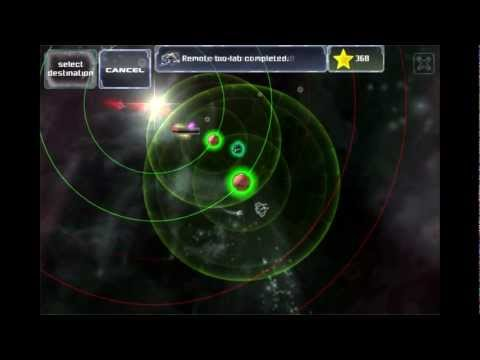 Video of Planets Defense Full Free