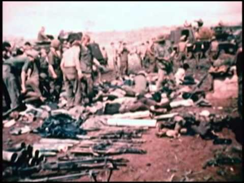 vietnam - VIETNAM American Holocaust (Documentary) Narrated by Martin Sheen This is a highly informative and educational documentary. There is no government on planet ...