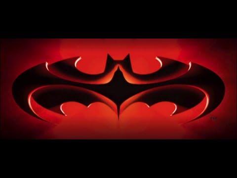 batman robin playstation game