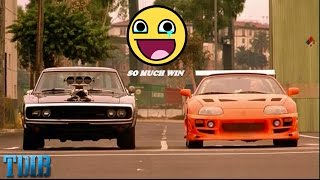 Nonton Is Fast and Furious Still Relevant?-15 Years Later Film Subtitle Indonesia Streaming Movie Download