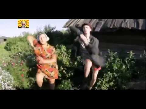 FUNNY MUSIC VIDEOS 2014