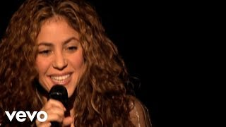Shakira – Try Everything pop music videos 2016