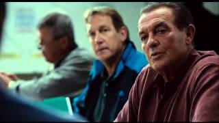 Video Scene from Moneyball - What is the problem? MP3, 3GP, MP4, WEBM, AVI, FLV Agustus 2018