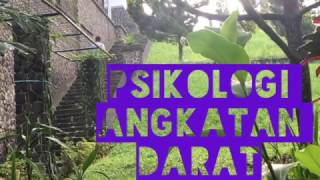 Video Bandung - Jakarta Trip download in MP3, 3GP, MP4, WEBM, AVI, FLV Mei 2017