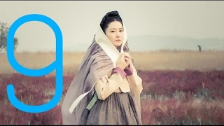 Video Saimdang, Lights Diary eps 9 sub indo MP3, 3GP, MP4, WEBM, AVI, FLV Januari 2018
