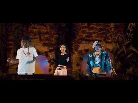 เฮ้เกิล ( Hey Girl ) - LIL ICE ft. NUR$ETIME