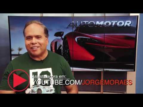[AUTO MOTOR] Lexus LS 500h, BMW e Audi e-tron