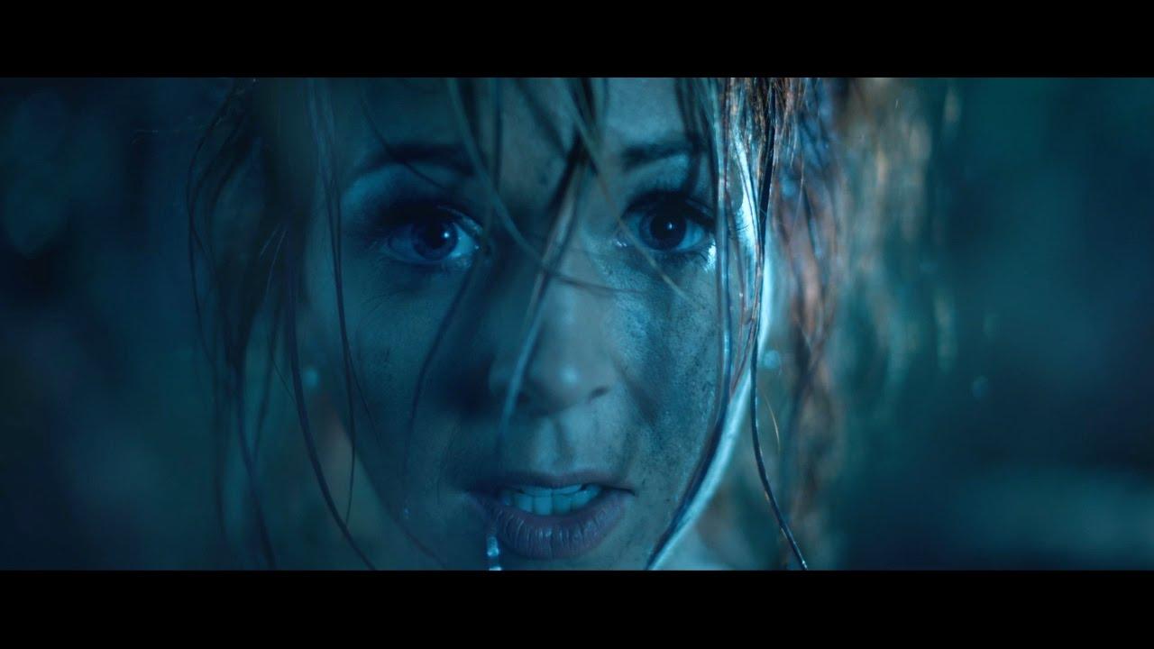 Lindsey Stirling – Lost Girls