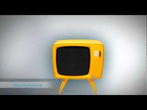 0 in Abschaltung des analogen Sat Fernsehens am 30.04.2012