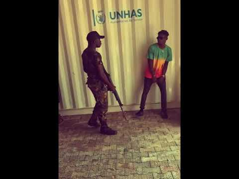Lil Kesh Again O Best Shaku Shaku Dancer