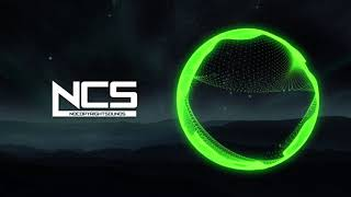 Video Star Party - Legends  [NCS Release] MP3, 3GP, MP4, WEBM, AVI, FLV Maret 2019