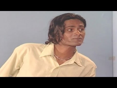 Video Sudhakar Aughade, Jaywant Bhalerav - Gadhavach Lagn Comedy Scene 10/15 download in MP3, 3GP, MP4, WEBM, AVI, FLV January 2017