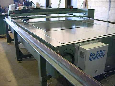 L-Tec ductling plasma controller repair replacement upgrade