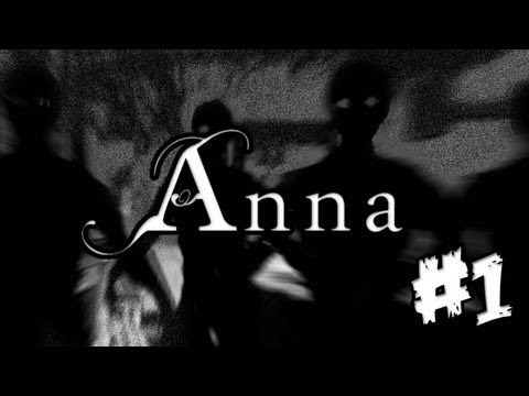 Anna - Subscribe & join the BRO ARMY! l http://bit.ly/JoinBroArmy Facebook l http://on.fb.me/p8ksGr Twitter l http://bit.ly/gETQhT Shirts l http://pewdiepie.spreads...