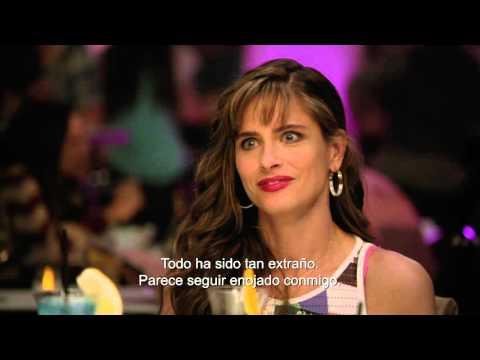 HBO LATINO PRESENTA: TOGETHERNESS - SEGUNDA TEMPORADA - RESUMEN EPISODIO 1