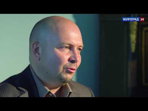 Начало Сталинградской битвы. Выпуск от 24.07.2017