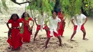 New Ethio Music 2014  Belay Melese - Qebechilegn - (Official Video)