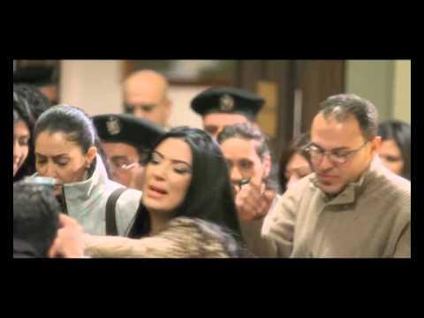 Ma3a Sabk El Esrar Promo.mp4 (видео)