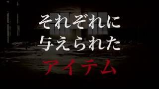 Nonton Joker Game Escape Film Subtitle Indonesia Streaming Movie Download