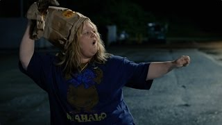 Tammy - Official Teaser Trailer [HD] - YouTube