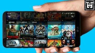 Nonton CARA MUDAH MENONTON FILM DI HP ANDROID Film Subtitle Indonesia Streaming Movie Download
