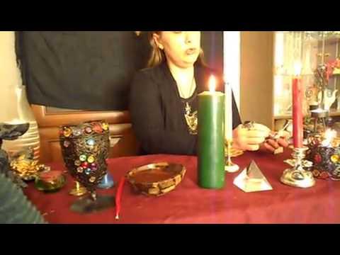 11   Приворот вуду, сильный  Привороты на любовь   сайт     httpprivorotik at ua