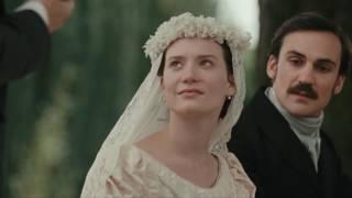 Nonton Primer Clip Madame Bovary   Emma Se Casa Film Subtitle Indonesia Streaming Movie Download
