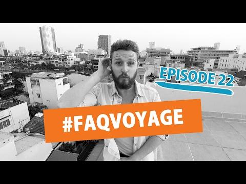 Voyage en Colombie : quels sont les incontournables ? | #FAQVOYAGE 22
