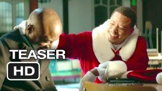Nonton The Best Man Holiday Teaser Trailer  2013    Terrence Howard Movie Hd Film Subtitle Indonesia Streaming Movie Download
