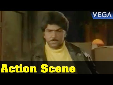 Video Mayabazar Tamil Movie || Ramki Best Action Scene download in MP3, 3GP, MP4, WEBM, AVI, FLV January 2017