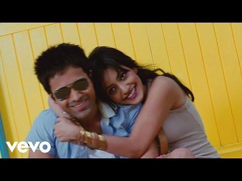 Kya Full Video - Crook|Emraan Hashmi, Neha|Neeraj Shridhar|Pritam|Mohit Suri,Mukesh Bhatt