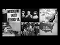 foto Frank Capra's Why We Fight in World War 2: Prelude to War (1942 - Restored) Borwap