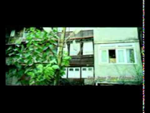 Video New nepali movie Kohinoor  part.1 download in MP3, 3GP, MP4, WEBM, AVI, FLV January 2017