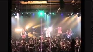 Download Lagu ARB / LOVELESS TOWN(Live) Mp3