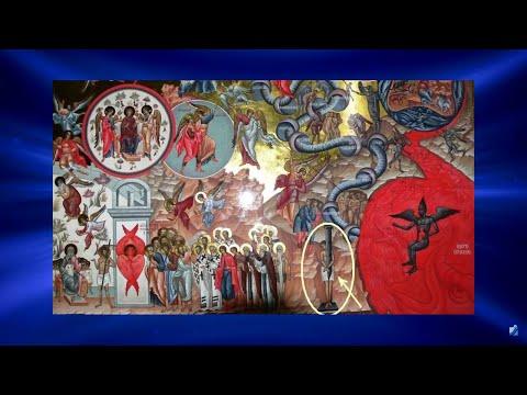 «Свет православия». 16.08.20. 797 выпуск.