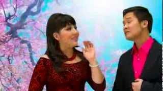 Mua Xuan Dau Tien - Bao Ngoc & Ha Chuong (QH Media 2014)