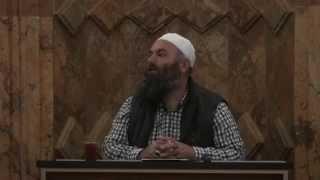 Xhelozia e princit të ëndrrës - Hoxhë Bekir Halimi