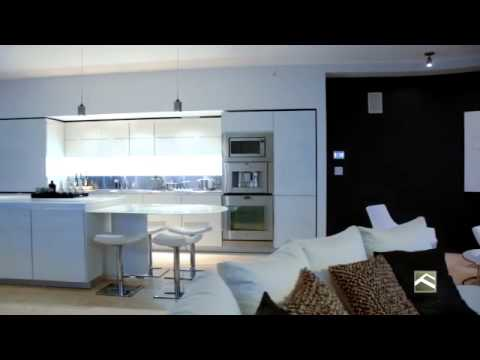 Jameson House: 2301 - 838 West Hastings Street For Sale by K